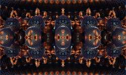 Eurythmic By Design