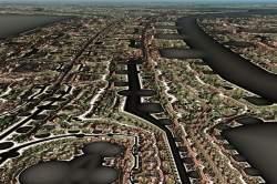 Amsterdam 2119