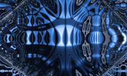 Origin of Asymetry