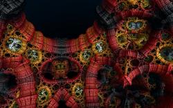 octahedralIFS-mit1f3