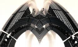 Archtech Monolit (ABoxModKali)