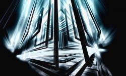 Event Horizon remade