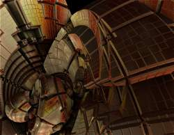 Building the VLA Around Jupiter