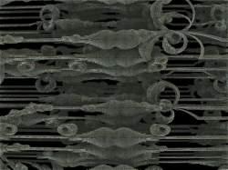 Real Imitation Thistle Fibers (500x)